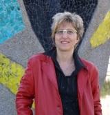 Gloria Bosch