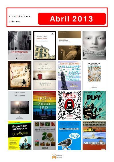 libros_abril_2013-page-001