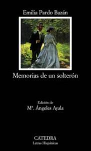 memorias de un solteron