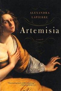 cover_lapierre_artemisia