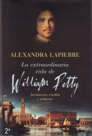 la_extraordinaria_vida_de_william_petty.3