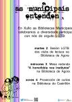 #asMunicipaisEntenden