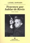 tenemos-que-hablar-de-kevin-18388