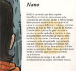 Contraportada Nano