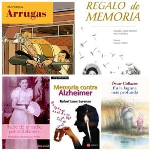 Narrativa_Alzheimer