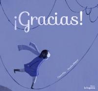 graciasportadaparaweb