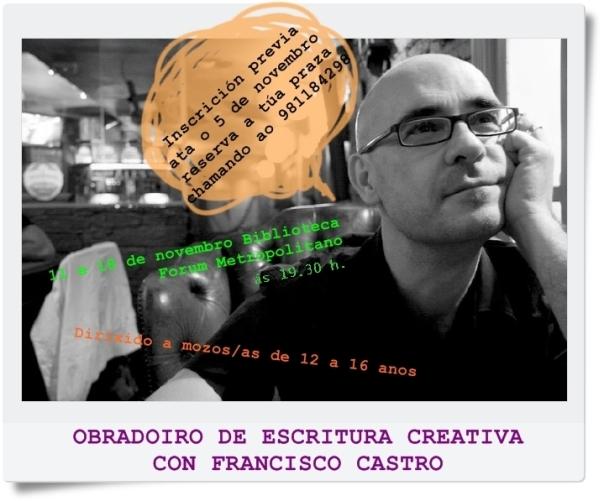 Francisco_Castro