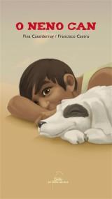 o-neno-can