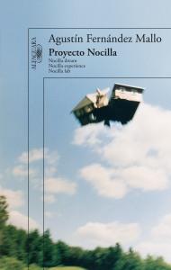 portada-proyecto-nocilla (1)