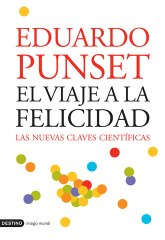 el viaje a la felicidad- Eduardo
