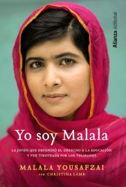 Malala-Libro v.1 (2)