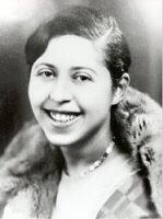 Irene Nèmirósky
