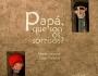 Papá, qué son os sorrisos?. Presentación do libro na Biblioteca Municipal Infantil eXuvenil