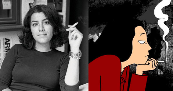 marjane satrapi instagrammarjane satrapi biography, marjane satrapi kimdir, marjane satrapi persepolis 3, marjane satrapi personality, marjane satrapi family, marjane satrapi self portrait, marjane satrapi mother, marjane satrapi parents, marjane satrapi persépolis, marjane satrapi feminism, marjane satrapi persepolis summary, marjane satrapi broderies, marjane satrapi interview, marjane satrapi quotes, marjane satrapi husband, marjane satrapi instagram, marjane satrapi persepolis pdf, marjane satrapi books