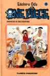 One piece (cómic)