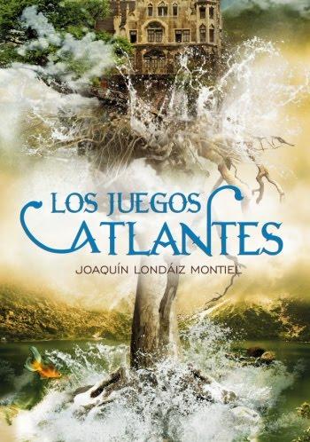 Los juegos Atlantes