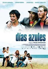 Dias_azules-270202315-large