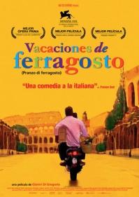 vacaciones_de_ferragosto_0