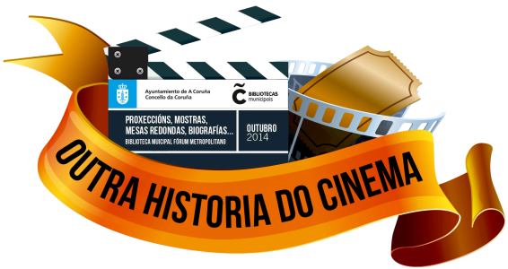 Outra Historia do Cinema