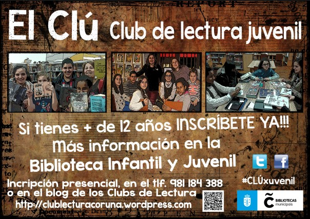 CARTEL INSCRIPCION CLU 5