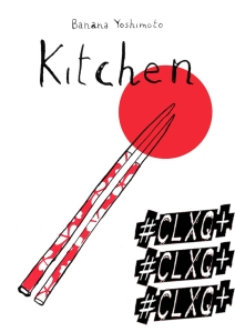 PORTADA KITCHEN CLXQ+