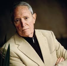 Joaquín Barrero