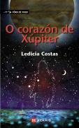 POPST LEDICIA COSTAS 03