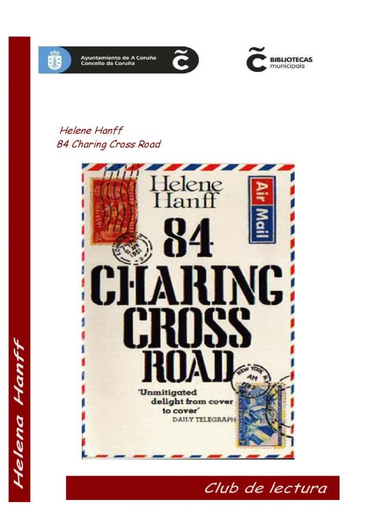Portada 84 Charing-page-001