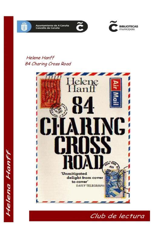 Portada 84 Charing-page-001