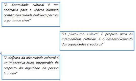 Declaracion UNESCO
