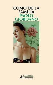 Como de la familia, Giordano