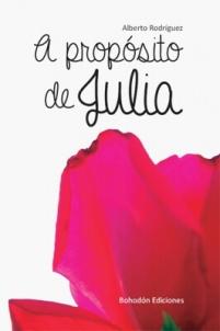 A proposito de Julia