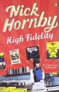 HIGH FIDELITY-HORNBY