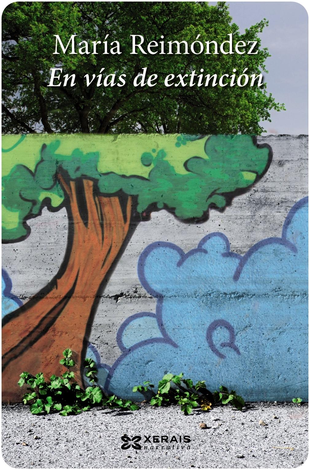 en_vias_de_extincion
