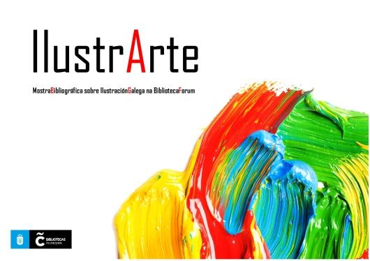 Cartel IlustrArte_sen actividades-001
