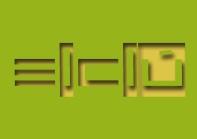 Logo do club de lectura xuvevnil ElClú