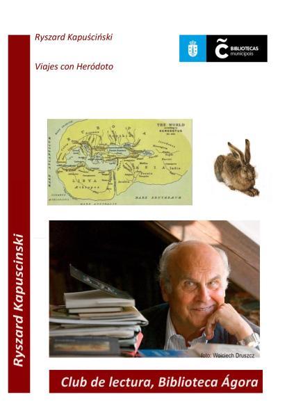 Viajes_con_Heródoto-page-001