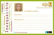 Ficha Celia