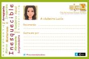 Ficha Lucía