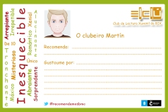 Ficha martin