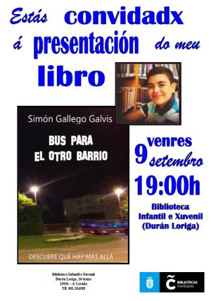 cartel-presentacion-libro-simon