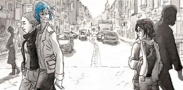 agenda-urbana-elazulesuncolorcalido-h