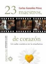 23-maestros