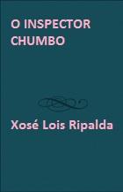 chumbo