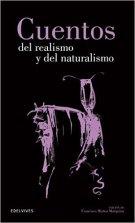 cuentos-realismo