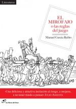 el-mirofajo-550x785