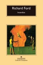 Cob_Incendios.indd