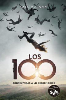 los-100