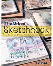 notebook-sketching