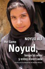 noyud